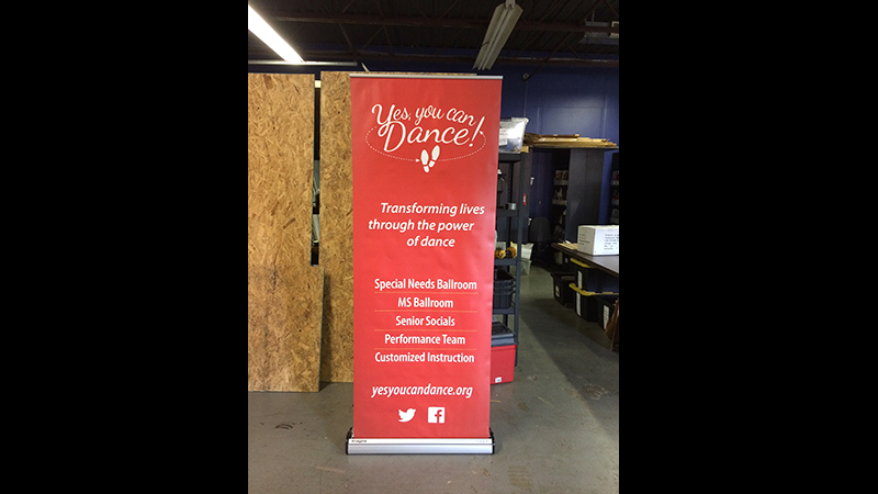 digitally printed signs, digitally printed banners, Trade show signs, tradeshow branding, trade show displays, Trade show tables, Pittsburgh Trade show sign printing, Commercial signs pittsburgh, Custom trade show booth, trade show booth