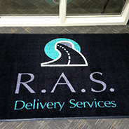 Pittsburgh Signs, Commercial Signs, Outdoor Signs, Indoor Signs, Mr. Sign, SIgn Printing, Industrial Signs, Retail Signs, Pittsburgh Commercial Signs, Pittsburgh Sign Printing, digitally printed signs, digitally printed banners, digitally printed graphics