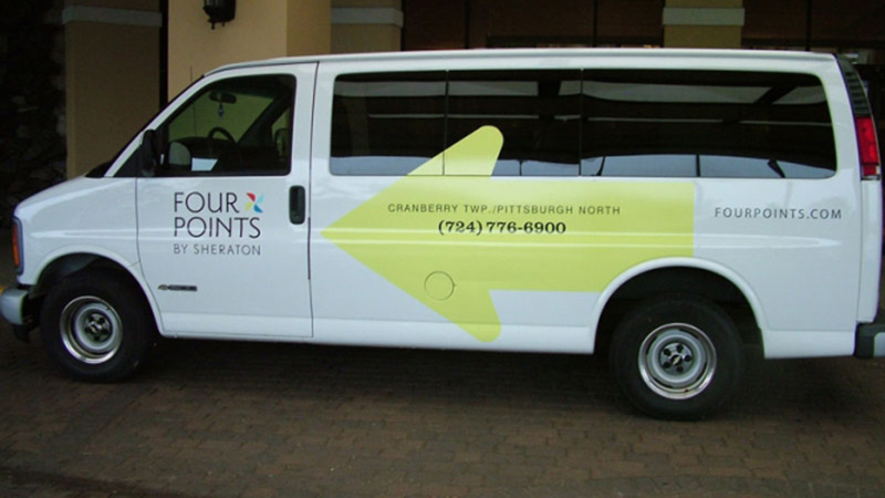 Vehicle wraps, Pittsburgh Vehicle wraps, Pittsburgh Commercial Signs, Vehicle graphics, vehicle, graphics, lettering, vehicle lettering, vehicle wraps, wraps, car designs, advertising, vinyl car, vinyl wrap, wrap cost, van sign, auto wrap, car graphics