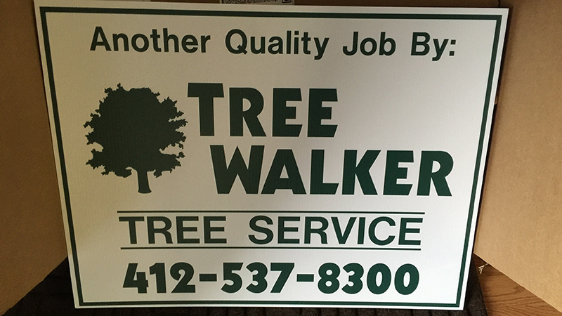 Pittsburgh Job Site Signs, Pittsburgh Real Estate Signs, Job Site Signs, Real Estate Signs, Pittsburgh Commercial Signs, Pittsburgh Signs, Job Site Sign, Real Estate Sign, Outdoor Signage, sale sign, house sign, business sign, custom sign, realtor sign