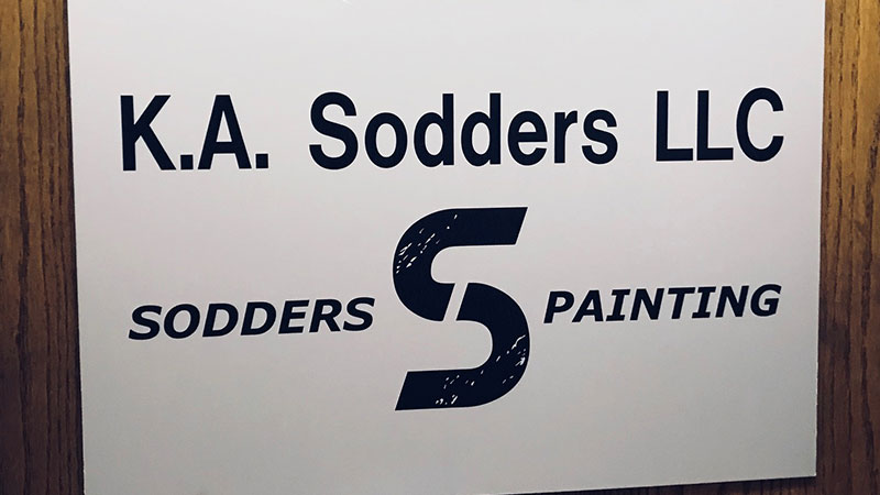 Pittsburgh ADA Signs, American's with Disabilities Act, ADA, Commercial Signs, Brail Signs, Interior Signs, Exterior Signs, tactile signs. tactile sign, braille signs, disability rights, accessibility, ada restroom, handicap sign, handicap signage