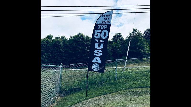Banners, Pittsburgh Banners, Flags, Commercial flags, business flags, Digitally Printed Banners, Digital Banner Printing, affordable banners, mesh banners, custom banners, banner printing, digitally printed banners, digitally printed flags, digital vinyl