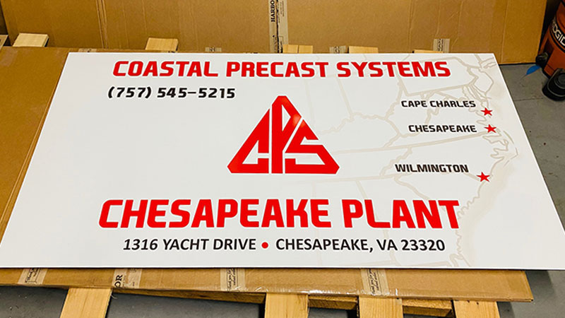 Pittsburgh Parking Signs, Pittsburgh Traffic Signs, Parking Signs, Traffic Signs, Sign Printing, Handicap Parking Sign, Handicap Sign, road signs, stop sign, street signs, reserved parking, driving sign, parking sign, speed sign, digitally printed signs