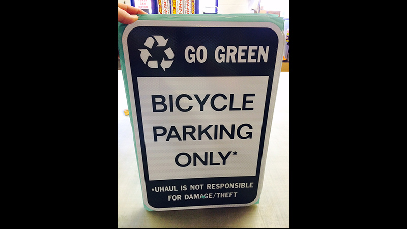 Pittsburgh Parking Signs, Pittsburgh Traffic Signs, Parking Signs, Traffic Signs, Sign Printing, Pittsburgh Commercial Signs, Print Parking Signs, Print Traffic Signs, road signs, highway signs, street signs, reserved parking, driving sign, parking sign