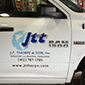 Pittsburgh Vehicle Lettering, Pittsburgh Vehicle Graphics, Vehicle Lettering, Vehicle Graphics, Decals, Custom Graphics, Graphic Design, Pittsburgh Comercial Signs, Letter sign, car sign, vehicle signs, decals, vinyl lettering, magnetic signs, vinyl signs