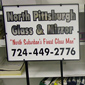 Yard Sign, Pittsburgh Yard Signs, Yard Signs, Yard Sign Printing, Custom Yard Signs, Pittsburgh Commercial Signs, Yard Signs with stakes, Cheap Yard Signs, signage, yard signs online, signs for yard, temporary signs